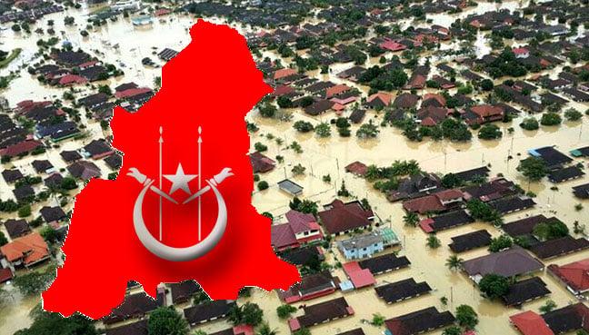 banjir-kelantan