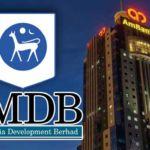 bank-negara-1MDB