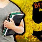 bersih-5-student