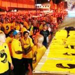 bersih_today11