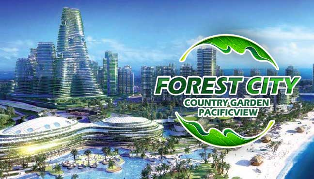 Image result for forest city condominium