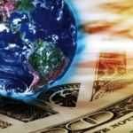 global-crises