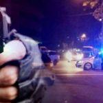 gunshot-polis