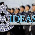 ideas-pdrm-1