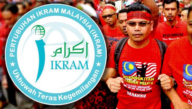 ikram_jamal_600