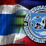 img-thailand-1