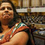 indira-parliament-1