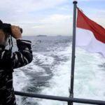indo-boat