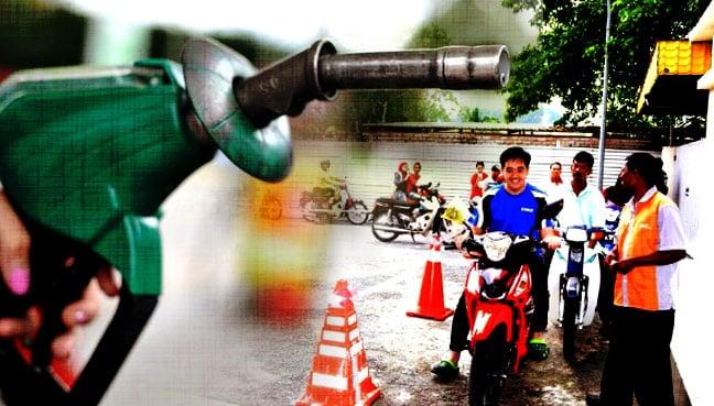 isi_petrol_free