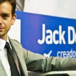 jack-dorsey