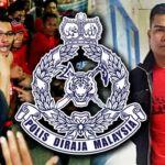 jamal-polis