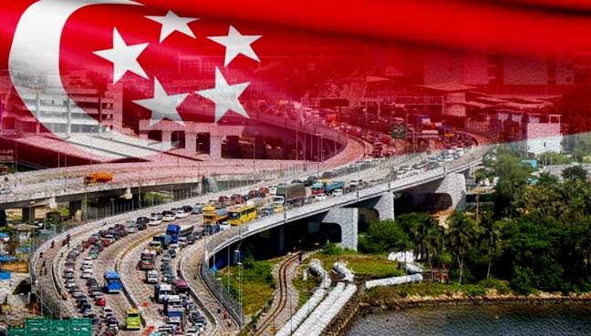 johor-singapore-tambak