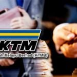 ktmb-fraud-1