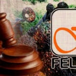 law_felda_600