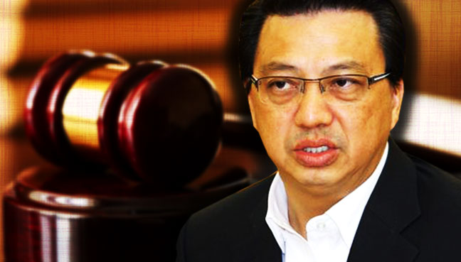liow-tiong-lai_law_600