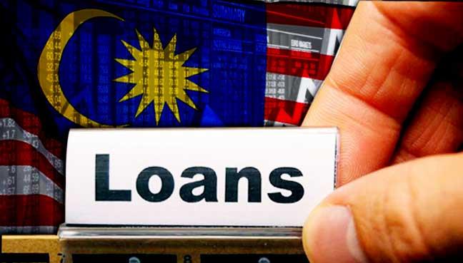 loans-malaysia-1