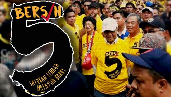 mahathir_bersih5_600