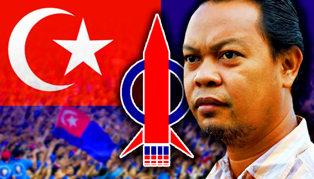 mahdzir-ibrahim_johor_rakyat_600