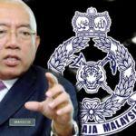 mahdzir-molest-police-1