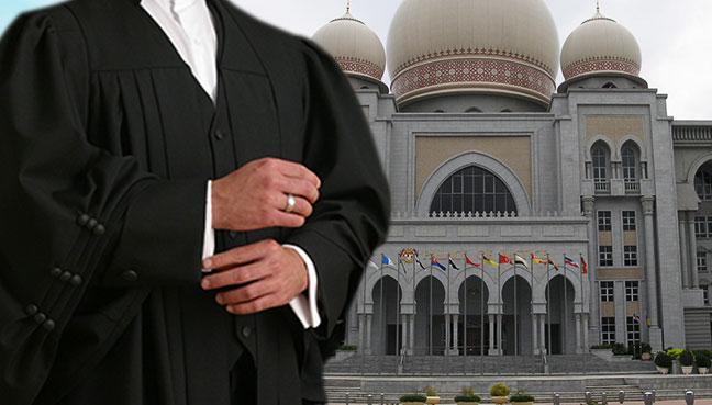 mahkamah