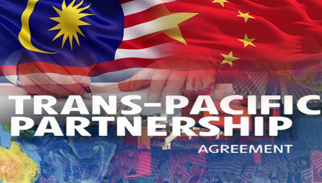 malaysia-chiian-tppa