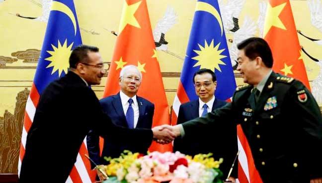 malaysia-china