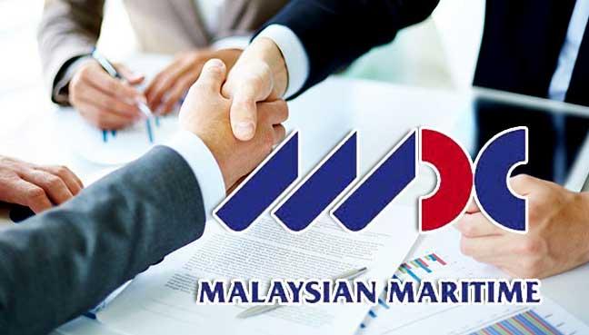 malaysia-maritime