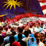 malaysia_rakyat_decy_6001