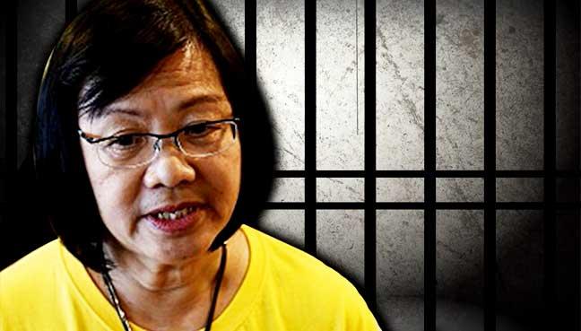 maria-chin-jail