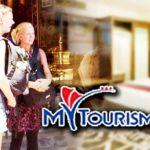 mytourism-data