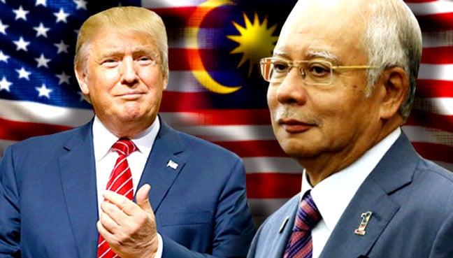 najib_trump_usa_malaysia_600