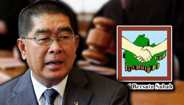 PBS to strongly oppose Hadi's Bill