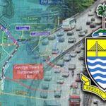 penang-transport-master-plan-1