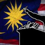 politic-malaysia