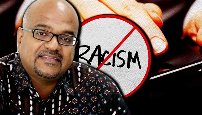 racism-app