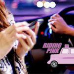 riding-pink-1