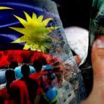 ringgit-malaysia (1)