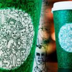 starbuck-new-cup-1