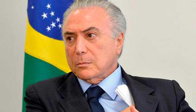 temer-brazil
