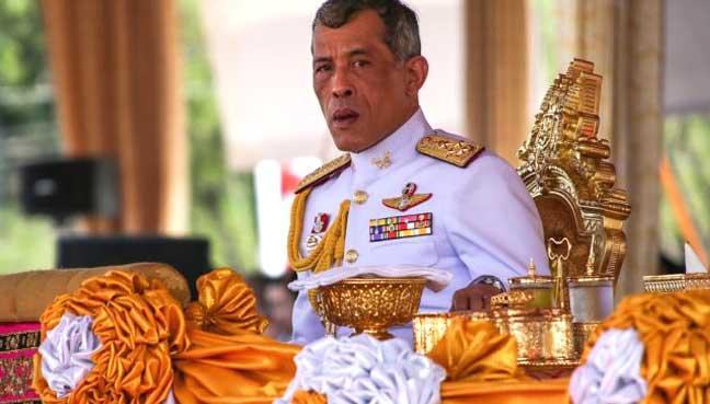 thai-prince