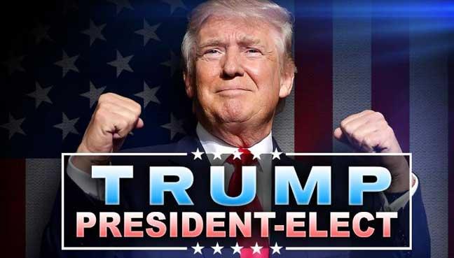Trump to deport 3 million immigrants