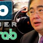wee-ka-siong_uber_grab_600