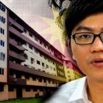 wong-king-wei__sarawak_flat_600
