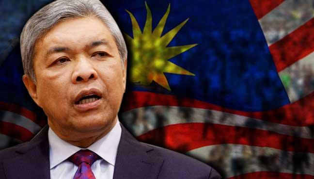 zahid-hamidi-malaysia-1