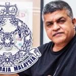zunar-arrested