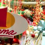 1utama_christmas_600