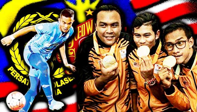 2016-malaysia-sport