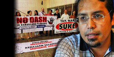 Agos-Hasan-Ashari_dash_suke_400
