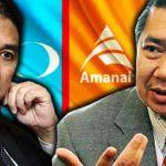 Amanah,-Salahuddin-Ayub,-PKR,-merger,-Azmin-Ali
