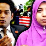 Anis-Syafiqah_kj_tangkapnajib_600